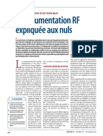 L'Instrumentation RF - 048_052_SOPE791