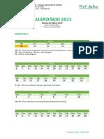 calendario_profartes_2021