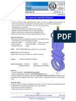 CATALOGO-SERIE-D-características_FR