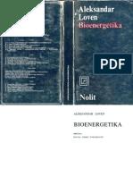 AleksandarLoven-Bioenergetika