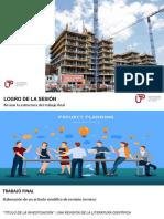 s03.s1 Actualización-planificación y Control de Proyectos de Construcción-Viernes