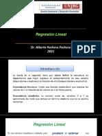 Clase OPTIMIZACION - 2