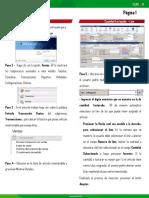 Folleto - Contabilizacion Facturas GP_ConLotes