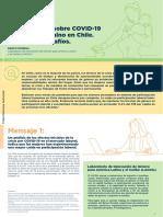 Diez-Mensajes-Sobre-COVID-19-y-Trabajo-Femenino-en-Chile-Impactos-y-Desafíos