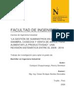 Trabajo de Investigación (21)