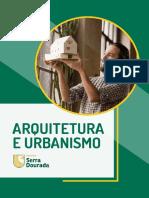 eBook ALTAMIRA Arquitetura e Urbanismo
