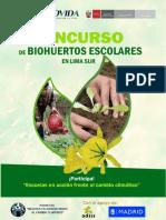 BASES-DEL-CONCURSO-BIOHUERTOS-13.09.18 (1)