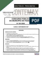 contemax-2020-prefeitura-de-passira-pe-enfermeiro-esf-prova