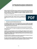 Dispositions-dérogatoires-2020-2021_COVID-19