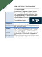 1° B Ciencias Resumen (Edit)