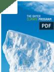 The-Bayer-Climate-Program