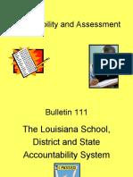 Assessment Power Point[1]