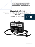 Manual_PST-500