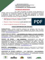 VAGAS-DE-EMPREGO-22-06-2021