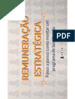 cms%2Ffiles%2F6751%2F1462303369EBOOK_Passo+a+Passo+para+Remuneracao+Variavel