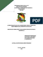 Monografía Beatriz Ariñez UPEA