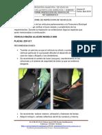 11700_informe-de-inspeccion-de-vehiculos