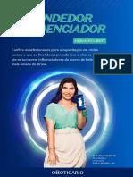 Revendedores+Selecionados+-+Influenciadores+2021