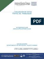 Guia de Usuario Actualuzación de Datos (1)