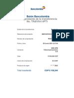 Comprobante_Transferencia_Boton