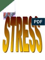 stress_management