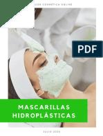 Guia mascarillas hidroplasticas