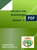 radiologia odontologica-modulo II