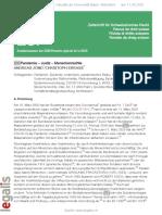 Andreas-Zünd-Christoph-Errass-Pandemie-Justiz-Menschenrechte-ZSR-RDS-Band-139-2020-Sondernummer-Pandemie-und-Recht-S-69