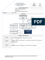 TS-D07 Analista de Soporte Técnico