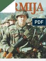 Nedzad Latic, Zehrudin Isakovic - Armija Bosne i Hercegovine