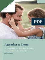 Agradar a Deus - Diego Zalbidea20210708-163043
