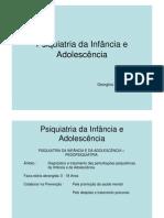 cc3b3pia-de-psiquiatria-da-infc3a2ncia-e-adolescc3aancia-aula-jan2011