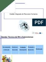 Manual de Recursos Humanos AIDA set 2019 part II