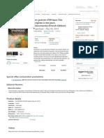 Les guerres d'Afrique_ Des origines à nos jours (Documents) (French Edition)_ Lugan, Bernard_ 9782268075310_ Amazon.com_ Books