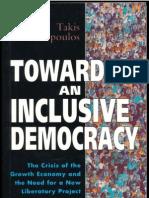 InclusiveDemocracy