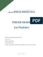 SECUENCIA-DIDÁCTICA-los-puelches 11-9