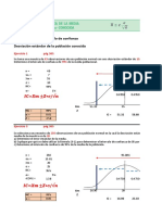 C9 Plantilla Estim Interv Confianza(1)