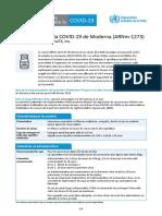 21074_french_moderna-vaccine-explainer_24-02-21