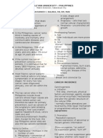 37480651-Oncology-Handouts-SIR-SALVADOR