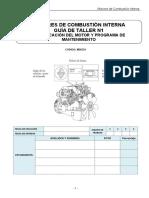 LAB. 1 Identificación motor-2021-1