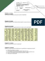 PC2_IM_5C21_2021-1