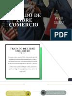 TLC- PERU - EEUU
