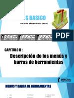 0201_DESCRIPCION_MENUS_Y_BARRA_DE_HERRAMIENTAS