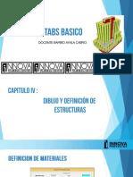 CAP_4_DIBUJO_Y_DEFINICION_DE_ESTRUCTURAS.