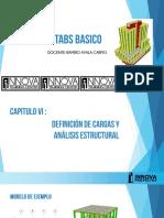 CAP_6_DEFINICION_DE_CARGAS_Y_ANALISIS_ESTRUCTURAL