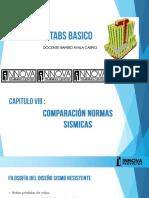 CAP_8_COMPARACION_NORMAS_SISMICAS.1
