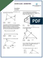 T01-TRIANGULOS(propiedades fundamentales)