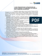 Recomendacoes Oxigenoterapia 06032021 02 (1)