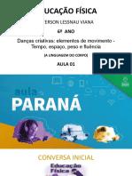 2021_EF_EDF_6ANOS_AULA01