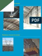 PresentaciónTPNº1-Elementos a tracción